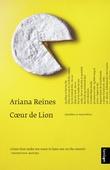 """Coeur de Lion"" av Ariana Reines"
