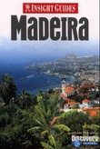 """""""Madeira"""" av Melissa De Villiers"""