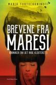 """""""Brevene fra Maresi"""" av Maria Turtschaninoff"""