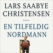 """""""En tilfeldig nordmann den fulle og hele sannheten om Gordon Mo"""" av Lars Saabye Christensen"""