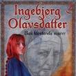 """Bak klosterets murer"" av Frid Ingulstad"
