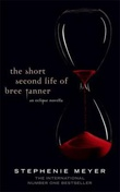 """The short second life of Bree Tanner an eclipse novella"" av Stephenie Meyer"