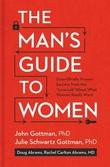 """""""The man's guide to women"""" av John M. Gottman"""