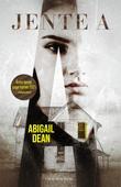 """""""Jente A"""" av Abigail Dean"""
