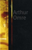 """""""Smuglere"""" av Arthur Omre"""