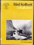 """""""Lokalbåten"""" av Bård Kolltveit"""