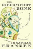 """The Discomfort Zone - A Personal History"" av Jonathan Franzen"
