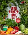 """""""Enkel kjøkkenhage på 1-2-3"""" av Håkon Mella"""