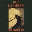 """""""Fangeliv"""" av Roy Jacobsen"""