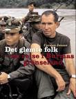 """""""Det glemte folk - en reise i Burmas grenseland"""" av Carsten Jensen"""