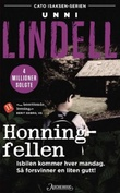 """Honningfellen"" av Unni Lindell"