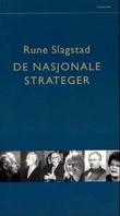 """""""De nasjonale strateger"""" av Rune Slagstad"""