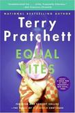 """Equal Rites - A Discworld Novel"" av Terry Pratchett"