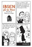 """""""Ibsen på en time"""" av Henrik Lange"""