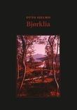 """""""Bjørklia"""" av Otto Sjelmo"""