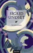 """""""Gymnadenia"""" av Sigrid Undset"""