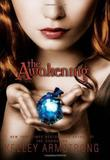 """The Awakening (Darkest Powers)"" av Kelley Armstrong"