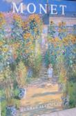 """Monet"" av Henri Lallemand"