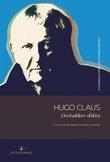 """""""Oostakker-dikta"""" av Hugo Claus"""