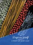 """""""A room of one's own ; Three guineas"""" av Virginia Woolf"""