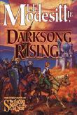 """""""Spellsong Cycle (Darksong rising)"""" av L.E. Modesitt"""