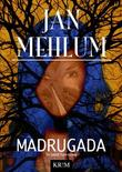 """Madrugada"" av Jan Mehlum"