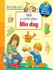 """""""Min dag - mitt juniorleksikon"""" av Frauke Nahrgang"""