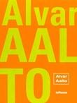 """""""Alvar Aalto"""" av Aurora Cuito"""