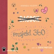 """""""Prosjekt 360"""" av Anneli Klepp"""