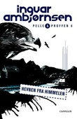 """""""Hevnen fra himmelen"""" av Ingvar Ambjørnsen"""
