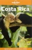 """Costa Rica"" av Rob Rachowiecki"