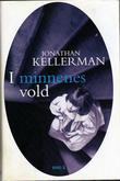 """""""I minnenes vold 2"""" av Jonathan Kellerman"""