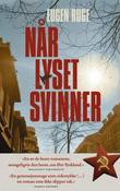 """""""Når lyset svinner - roman om en familie"""" av Eugen Ruge"""