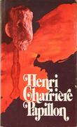 """""""Papillon 2"""" av Henri Charriére"""