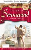"""""""Lykken smiler"""" av Frid Ingulstad"""
