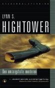 """""""Den omsorgsfulle morderen"""" av Lynn S. Hightower"""