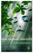 """""""Den niende innsikt"""" av James Redfield"""