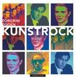 """""""Kunstrock"""" av Torgrim Eggen"""