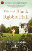 """Black Rabbit Hall"" av Eve Chase"