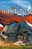 """The dreaming void - void trilogy 1"" av Peter F. Hamilton"