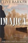 """""""Imajica Featuring New Illustrations and an Appendix"""" av Clive Barker"""
