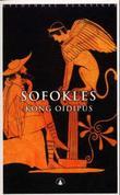 """""""Kong Oidipus"""" av Sofokles"""