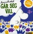 """""""Mummitrollet går seg vill"""" av Riina Kaarla"""