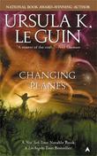 """Changing Planes"" av Ursula K. LeGuin"