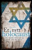 """""""Et nytt holocaust den ukjente historien om Israels terrorofre"""" av Giulio Meotti"""
