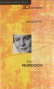 """""""Sandslottet"""" av Iris Murdoch"""