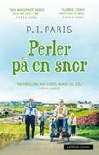"""""""Perler på en snor"""" av P.I. Paris"""