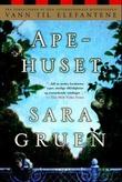 """""""Apehuset"""" av Sara Gruen"""