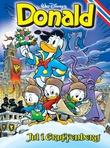 """""""Donald - jul i Gruffenberg"""" av Knut Nærum"""