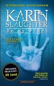 """""""En ny start"""" av Karin Slaughter"""